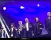 Stars 80, 18 mai 2019, Stade de France, Saint-Denis, © Angélique Le Goupil / AWcreation