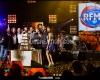 Concert VIP  Anniversaire RFM