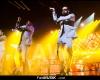 Backstreet Boys, Kevin Richardson, Brian Littrell,  A. J. McLean