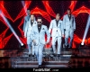 Backstreet Boys, Kevin Richardson, Howie Dorough,  A. J. McLean, Brian Littrell, Nick Carter