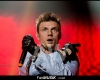 Backstreet Boys, Nick Carter