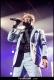Backstreet Boys, Brian Littrell