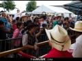Festival Country de Mirande, 15 juillet 2012