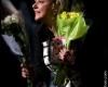concert Dorothee, samedi 17 avril 2010 a l'Olympia, 15h30
