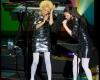 concert Dorothee, samedi 17 avril 2010 a l'Olympia, 20h30
