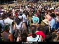 Festival de Country Music Mirande