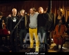 Ensemble Découvrir, Jean Fauque, Matthias Vincenot, Francis Lalanne