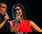 Karine Lima, Lucie Bernardoni