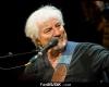 Hugues Aufray 25 mars 2012 Trianon - Paris