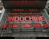 Indochine - 26 juin 2009 - l'Olympia, Paris