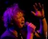 Kim Wilde - 8 avril 2009 - La Cigale, Paris
