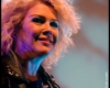 Kim Wilde - 8 avril 2009 - La Cigale, Paris