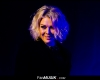 Kim Wilde 18 mars 2011 La Cigale Paris