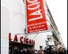 Kim Wilde 18 mars 2011 La Cigale Paris