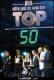 Les 30 ans du TOP 50