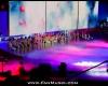 Les Enfoirés - 26 janvier 2009, Bercy