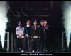 New Kids On The Block - NKOTB - 4 février 2009, Zénith de Paris