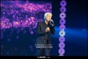 Concert Psychodon, 12 juin 2019, Olympia, Paris,  © Angélique Le Goupil / AWcreation