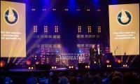 Dave, Didier Meillerand