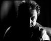 Renaud Hantson - 16 octobre 2008 - Tournage du clip Le feu aux yeux