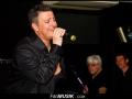 Revival 80 avec Philippe Cataldo, Joniece Jamison et Phil Barney