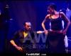 Concert de Tony Carreira