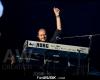 Umberto Tozzi, 15 juillet 20012, Festival Mirande