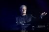 Tribute Michel Delpech