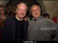 Remy Bricka et Yves Brunier