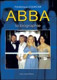 ABBA, la biographie