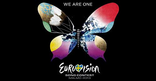 Le Grand Prix de l'Eurovision 2013 ce soir sur France 3