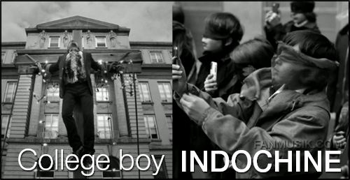 indochine-college-boy-visuel-fanmusik