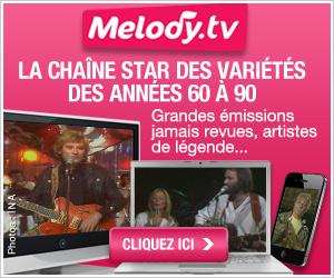 Télé Médody