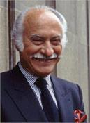 Albert Barillé - Il était une fois...