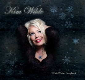 Kim Wilde, Wilde Winter Songbook