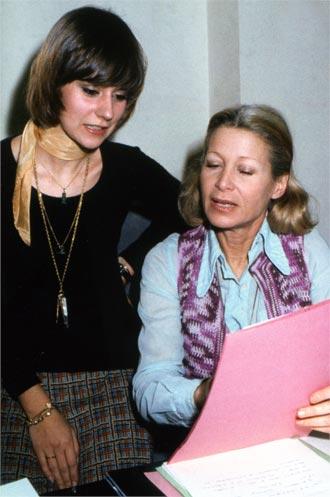 Dorothée et Jacqueline Joubert - Nos Années Récré A2, Sébastien Carletti