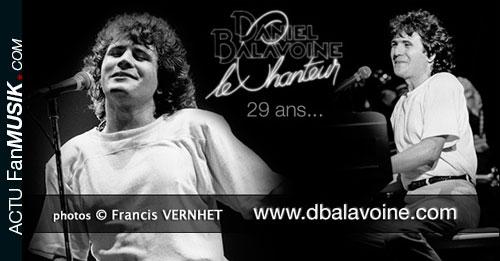 http://www.fanmusik.com/musique/15140-daniel-balavoine-29-ans-deja-14-janvier-1986-14-janvier-2015