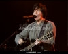 Texas, Sharleen Spiteri