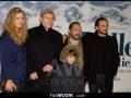 Margaux Chatelier (Angélina), Tchéky Karyo (César), Félix Bossuet (Sébastien), Mehdi El Glaoui (André), Dimitri Storoge (Docteur Guillaume)