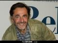 Nicolas Vanier (réalisateur)
