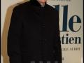 Tchéky Karyo (César)