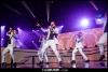Backstreet Boys, Kevin Richardson, Brian Littrell, Howie Dorough, Nick Carter,  A. J. McLean