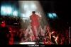 Backstreet Boys, A. J. McLean
