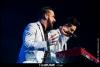 Backstreet Boys, A. J. McLean, Kevin Richardson