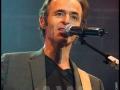 Jean-Jacques Goldman, Francofolies 2004