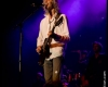 Free Rock Party, les 10 ans de Free - 2 octobre 2009