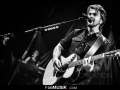 Juanes, 27 octobre 2012 Trianon Paris