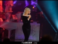 Les Années bonheur, enregistrement 6 nov 2012