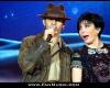 Les Enfoirés - 21 janvier 2009, Bercy