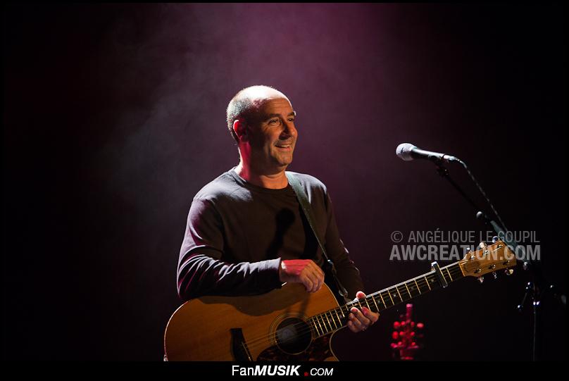 Olivier Gann